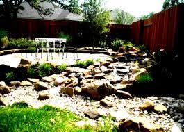Rock Garden Florida Rock Garden Front Yard Chsbahrain