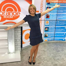 dylan dreyer haircut pictures dylan dreyer returns to today after maternity leave ends e news uk
