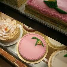 photos tehzeeb bakers 81 blue area jinnah avenue