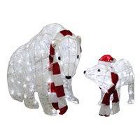 Lowes Holiday Decorations Outdoor Holiday Decor Holiday Décor Lowe U0027s Canada