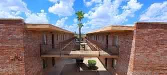 ironwood apartments apartments in tucson az slideshow image 3