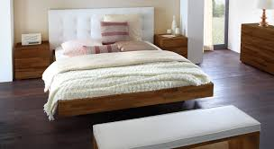 Schlafzimmer Einrichten Landhausstil Funvit Com Jugendzimmer Einrichten Mit Dachschräge
