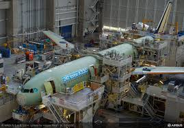 photo gallery airbus commercial aircraft