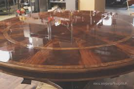 dining room extra large dining room tables wonderful decoration