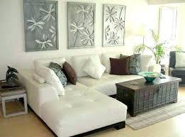 beach theme living room beach cottage living room ideas beach cottage living room ideas com