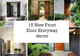 front entry ideas new ideas white single front doors and wood in