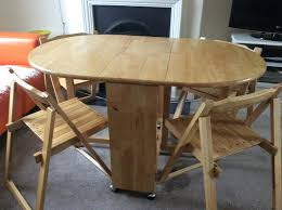 butterfly drop leaf table and chairs john lewis kitchen table and chairs butterfly drop leaf table and