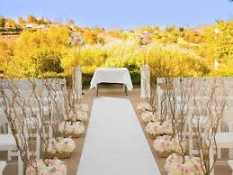 anaheim golf course wedding anaheim golf course clubhouse orange county wedding location