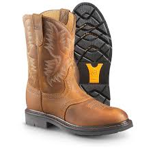 ariat s boots canada ariat s saddle boots aged bark 282586 cowboy