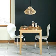 dining room table for 2 2 piece dining table hafeznikookarifund com