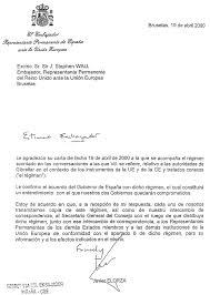 Parts Of Letter Of Intent by Eur Lex 32014y1201 02 En Eur Lex