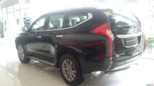 mitsubishi montero 2017 mitsubishi montero 2017 car for sale tsikot com 1 classifieds