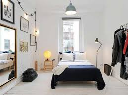 College Bedroom Decorating Ideas Bedroom Big Mirror For Bedroom New 20 Creative And Efficient