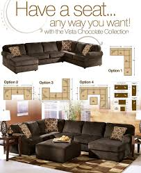 Sofa Bed Ashley Furniture by Best 25 Ashley Furniture Sofas Ideas On Pinterest Ashleys