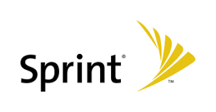 thanksgiving promotions from sprint whistleout