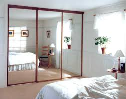Custom Glass Closet Doors Closet Tri Fold Closet Doors Bedroom Design New Closet Doors