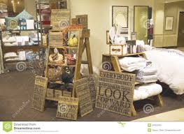 100 home decor stores melbourne designer furniture u0026
