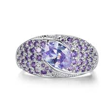 compare prices on light purple stone online shopping buy low
