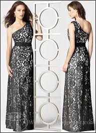 dessy bridesmaid dresses uk my wedding chat archive black and white bridesmaid dresses