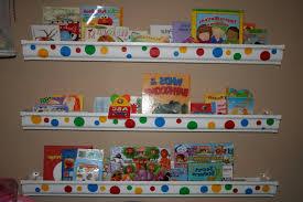 rain gutter bookshelves corner american hwy