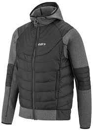 best cycling jackets for commuters evans cycles a complete range of cycling clothing and gear garneau