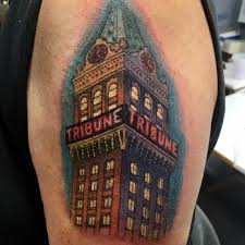 bell u0026 iron tattoo 74 photos u0026 78 reviews tattoo 3512 grand