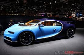 latest bugatti a french masterpiece bugatti chiron is world u0027s fastest production car