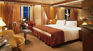 carnival cruise wedding packages cruise wedding packages the wedding specialiststhe wedding