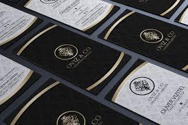 gold business card bundle 15 templates on behance