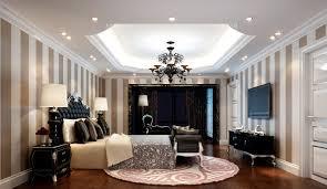 living room luxury designs home interior decor ideas