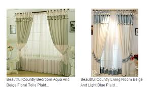 How To Pick Drapes How To Pick Curtains According To Different Rooms Ctwotop Blogs
