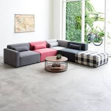 Sofas Modern Modern Sofas Contemporary Sofas Chaise Lounge Chairs At Lumens