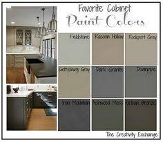 Valspar Cabinet Enamel Paint Remodel Bathroom Cabinets Home - Enamel kitchen cabinets