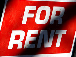 Rent Average What Average Rent In Your Seattle Neighborhood Gets You