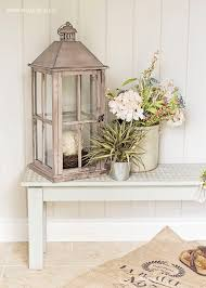 Outside Entryway Decor Best 25 Small Porch Decorating Ideas On Pinterest Fall Porch