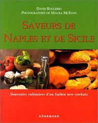 cuisine et saveurs 9783829061445 cuisine et saveurs d italie abebooks david