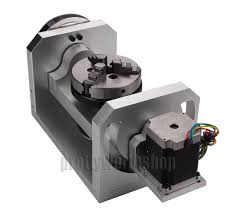 phase ii rotary table instructions cnc router rotary table rotational axis a b 4th 5th self centering