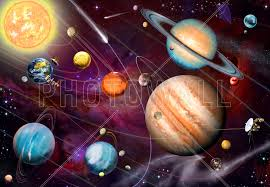 space wall murals uk wall mural photo wallpaper earth view from moon black space