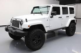 jeep wrangler 2 door hardtop lifted awesome 2015 jeep wrangler x edition sport utility 4 door 2015 jeep