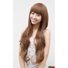 cheap womens wigs for men find womens wigs for men deals on line
