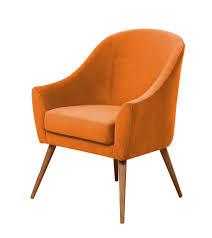 furniture home sadie arm chairarm chair new design modern 2017