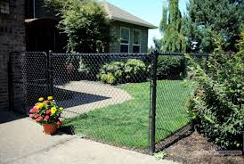great concept fence panel colour ideas lovely fence ideas for