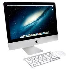 mac ordinateur de bureau la gamme mac mobile24