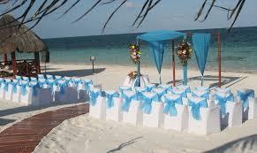 all inclusive wedding venues all inclusive wedding venues wedding ideas vhlending