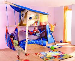 haba kinderzimmer kinderzimmer gestalten für buben sunny7
