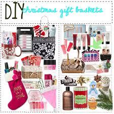 Making Gift Baskets Diy Gift Baskets Polyvore