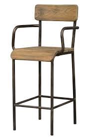 dining room bar stools home design ideas