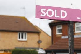 house prices fail to rally post election ftadviser com