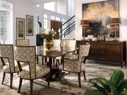 Bossanova Contemporary Leather Dining Room Marge Carson Dining Room Moncler Factory Outlets Com