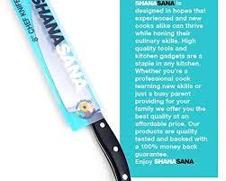 professional grade kitchen knives grade chef s knives